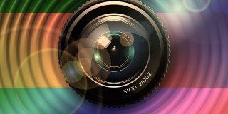 De ce toata lumea ar trebui sa aiba la indemana o fotografie profesionala