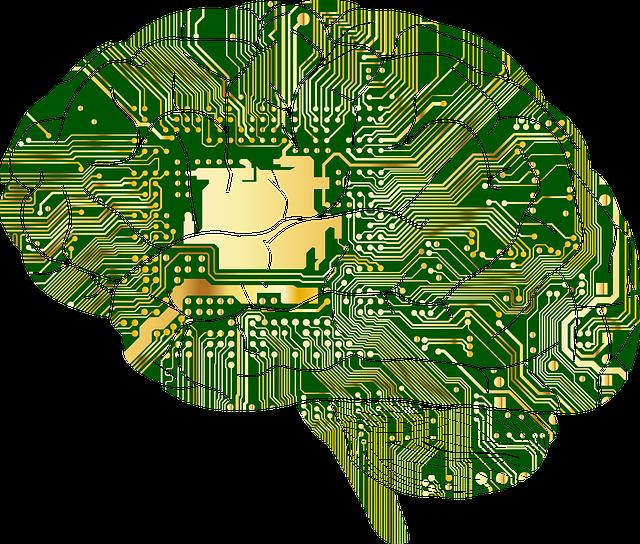 Marketing cu AI-Sfaturi practice pentru implementare