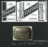 Povestea familiei Zamfirescu, printre primii industriasi ai Capitalei, cu parfumuri fine si aroma de ciocolata - 2