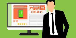 10 aplicatii reusite ale AI in afaceri