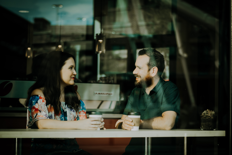 3 persoane cu care trebuie sa te conectezi cand vrei sa-ti schimbi cariera