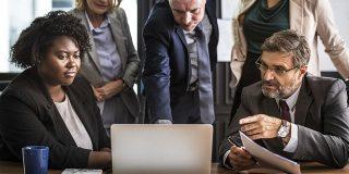 5 stiluri de management pe care sefii buni le evita