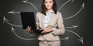 6 mituri despre cariera care fac oamenii sa se simta nemultumiti