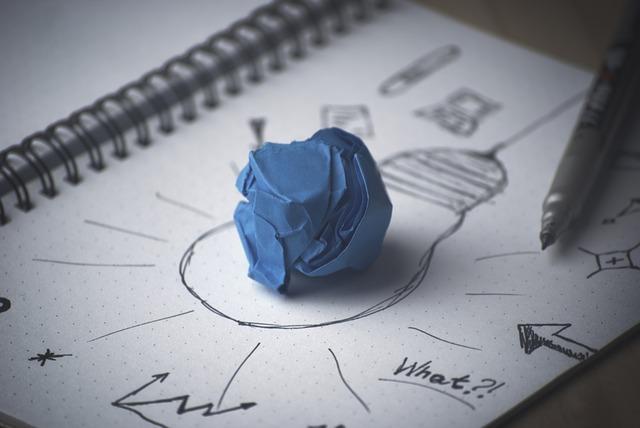 7 moduri de a te inspira instant