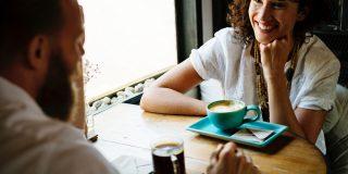 7 strategii de recompensare a angajatilor pentru startup-uri cu grija numerarului