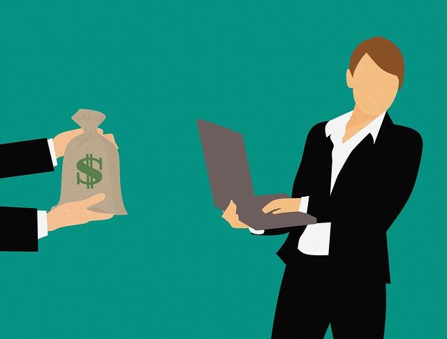 Angajatorii sunt dispusi sa aiba in vedere salarii cu pana la 15% mai mari pentru atragerea talentelor
