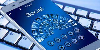 Cum a redefinit stiinta marketingul si recrutarea prin social media