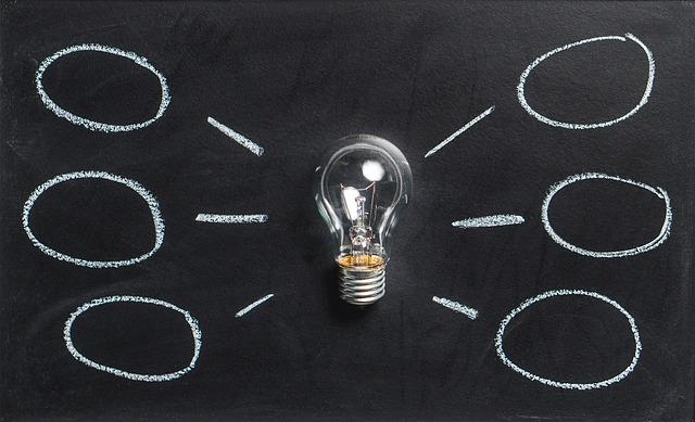 Cum sa raspunzi elegant unei cereri instant pentru o idee geniala, atunci cand chiar nu o ai.