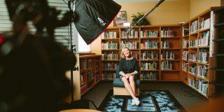 Cum sa te pregatesti pentru un interviu de succes in presa