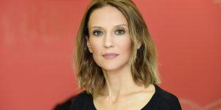 Fragiski Melissa este desemnata Director de Resurse Umane al Vodafone Romania