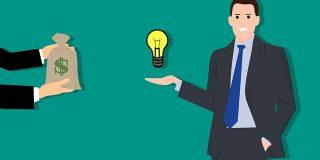 Ghidul managerilor pentru a raspunde solicitarilor de promovare si crestere a salariului