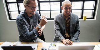 Sase stiluri de comunicare care ar trebui sa fie la indemana fiecarui lider