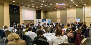 Speakeri cu experienta internationala si locala se reunesc la OPERATIONAL HR