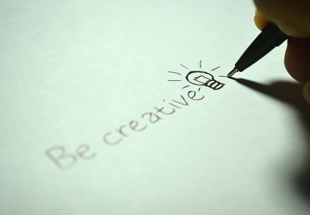 Un plan in 5 pasi pentru promovarea unei idei iesite din comun