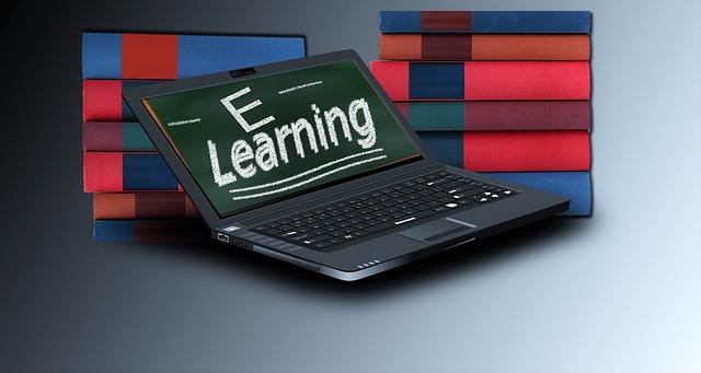 9 cursuri online pentru manageri care sunt preocupati de diversitate si incluziune