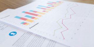 Estimare PwC: Economia globala va avea un ritm de crestere modest in 2020, de circa 3,4%