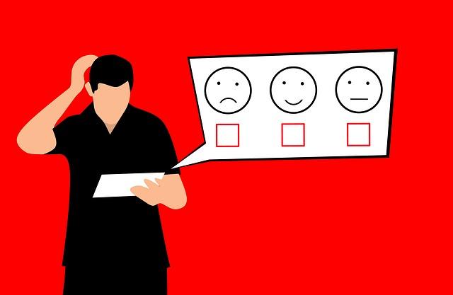 Centrarea pe client marul discordiei intre manageri