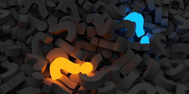 De ce ai mai mult de castigat decat de pierdut prin impartasirea ideii tale cu altii