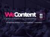 Experti din Romania si UK, la cel mai important eveniment de content marketing din Romania
