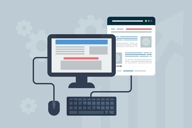 IntegraHR Shop - primul magazin online din Romania cu documente de HR profesioniste si descarcare imediata