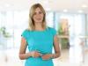 Ioana Ciudin a devenit, din luna august, noul Managing Director al agentiei de digital performance iProspect