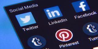Brand-urile nu ar trebui sa creada tot ce citesc despre ele in online