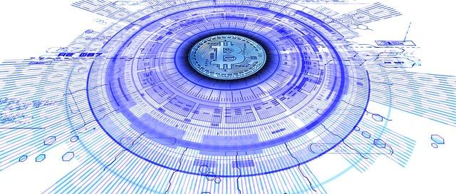 Ce transformari aduce blockchain pana in 2020
