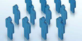 Doar 2 din 10 angajati romani se considera loiali companiei pentru care lucreaza 1