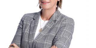 Ena Badeanu este noul director de resurse umane al TBI Bank