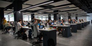Peste 1 milion de romani apti de munca nu sunt implicati in niciun fel de activitate economica