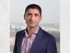 Razvan Ionescu este noul Director de Marketing al Impact Developer Contractor SA 2.jpg
