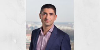 Razvan Ionescu este noul Director de Marketing al Impact Developer Contractor SA 2.jpg