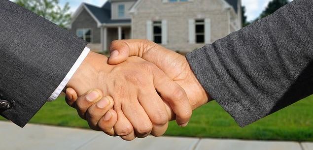 Se observa o inclinatie tot mai mare a agentilor imobiliari spre educare si profesionalizare - Razvan Cuc, Presedinte RE MAX Romania - 1