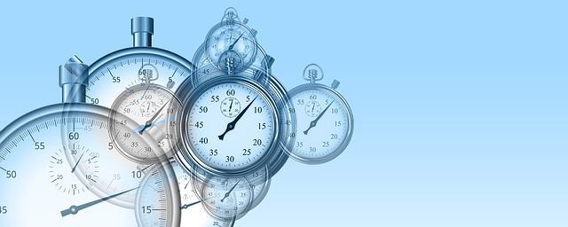 Studiile spun ca oamenii lucreaza cu adevarat doar 3 ore intr-o zi - iata cum sa depasesti acest numar