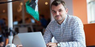Studiu EY Tinerii antreprenori au nevoie de asistenta dedicata privind planificarea fiscala si de simplificare administrativa