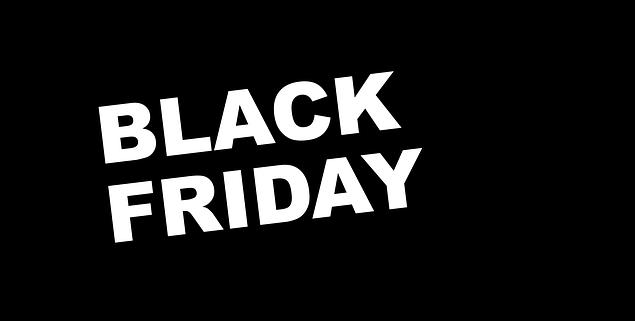 Anul acesta de Black Friday valoarea tranzactiilor online va creste cu 30% comparativ cu anul trecut