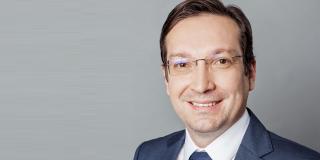 Microsoft Romania anunta numirea lui Daniel Rusen in rolul de Director de Marketing si Operatiuni