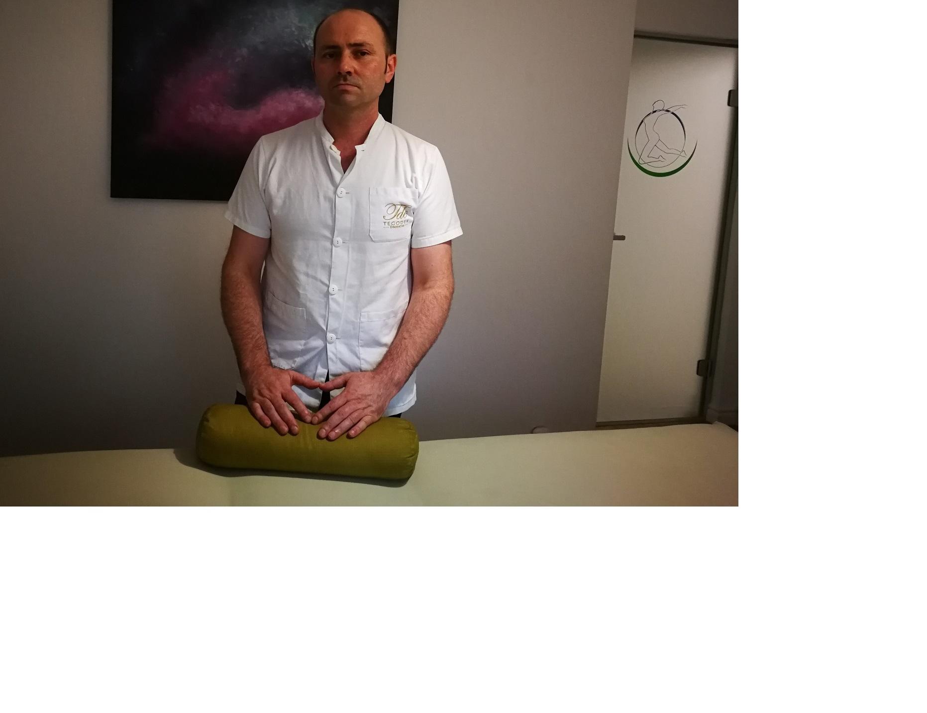 Drenajul limfatic fizioterapeutic