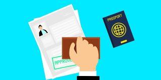 Modificari in legislatia imigrationista Romania ia masuri pentru acoperirea lipsei fortei de munca