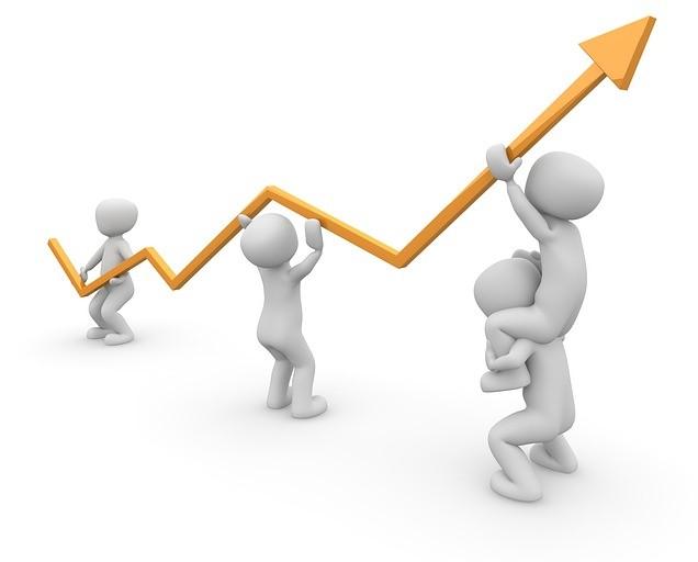 Reculul de incredere al companiilor din Romania in 2018 1