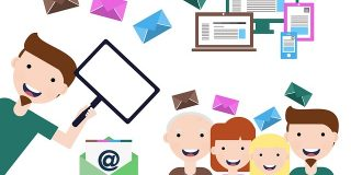 Trei tendinte de marketing pentru generarea cererii in 2019