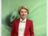 Violeta Luca este noul General Manager al Microsoft Romania - 1