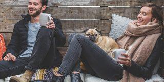 5 obiceiuri zilnice care creeaza stabilitate mentala