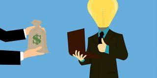 6 din 10 angajatori vor acorda prime de sarbatori angajatilor 1