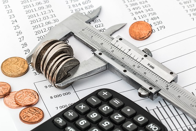 Analiza Sierra Quadrant Peste 100.000 de investitori si-au inchis business-urile sau se afla in dificultate in 2018 1.png