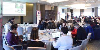 CSR Overview 2018 – o retrospectiva despre responsabilitatea sociala si practicile de sustenabilitate in Romania 1.png