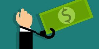 Cresterea economica din pietele emergente se confrunta cu provocarile coruptiei 1