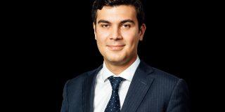 Daniel Farmache va prelua functia de CEO