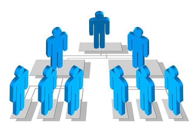 Peste doua treimi dintre angajatorii romani preconizeaza sa-si mentina neschimbat numarul de angajati in trim. I 2019