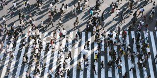 Studiu Deloitte Vocea fortei de munca in Europa. Care sunt asteptarile angajatilor si cum se pot adapta angajatorii noilor tendinte ale fortei de munca